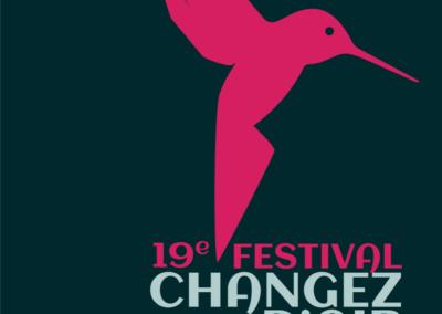 Festival Changez d'air 2019