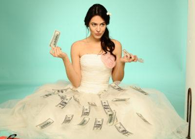 Comment épouser un milliardaire ?